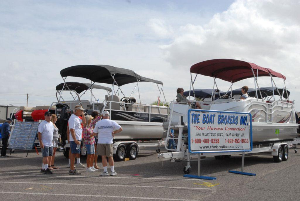 boat-broker
